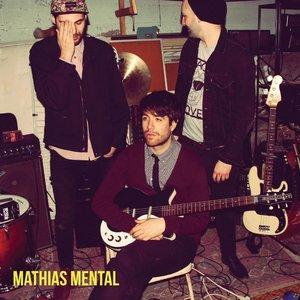 Bild für 'Mathias Mental'