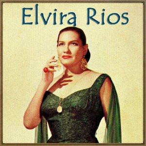 Image for 'La Emocional Elvira Rios'