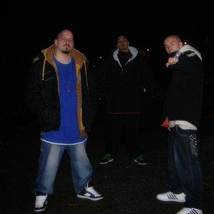 Image for 'Royal Hip Hop'