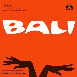 Image for 'Bali (Rito magico 2)'