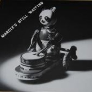 Image for 'Marcie`s Still Waiting - A Mysterious Song'