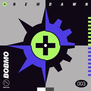 Bild für 'New Dawn'