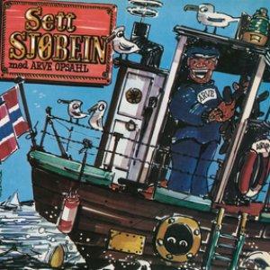 Bild für 'Sett Sjøbein Med Arve Opsahl'
