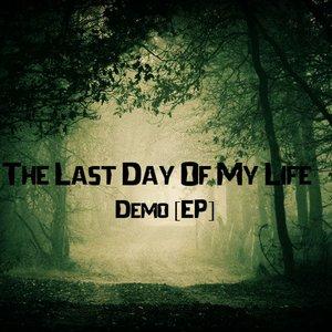 Bild för 'Demo [EP]'