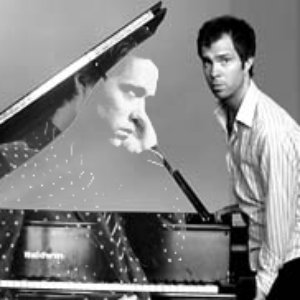Image for 'Ben Folds and Rufus Wainwright'