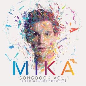 Imagen de 'Songbook, Volume 1'