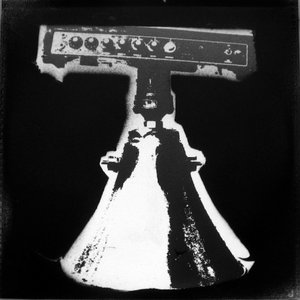 Image for 'Signals from a Disintegrating Amp'