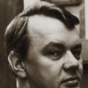 Image for 'Helge Brilioth'
