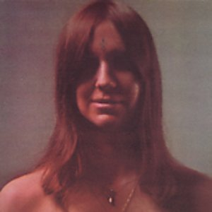 Image for 'Patty Waters'