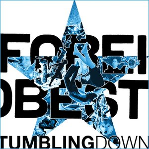 Image for 'Tumbling Down'