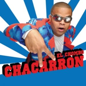 Image for 'Chacarron [Extended Version]'