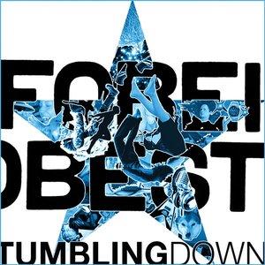Imagem de 'Tumbling Down'