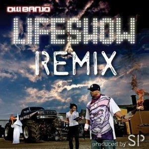 Image for 'Lifeshow (SP Remix)'