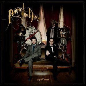 Image for 'Vices & Virtues (Deluxe Version)'