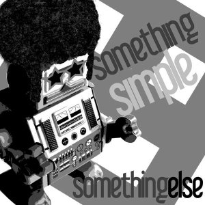 Image for 'Something Else'