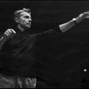 Image for 'Karajan, Berliner Philharmoniker'