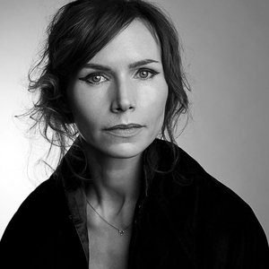 Image for 'Nina Persson'