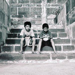 Bild für 'Nudè Barmados EP'