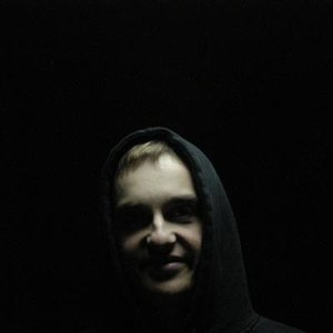 Image for 'Пикуль'