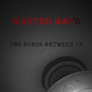 Image for 'Wasted Days'