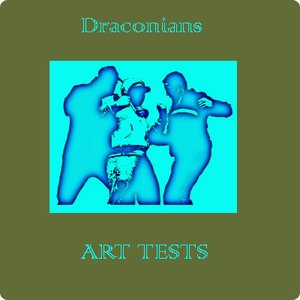 Image pour 'art tests'