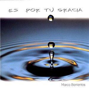 Image for 'Es Por Tu Gracia'