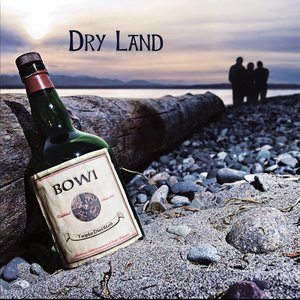 Image for 'Dry Land'