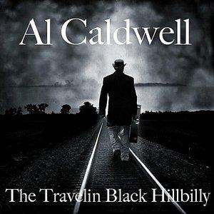 Imagem de 'The Travelin Black Hillbilly'