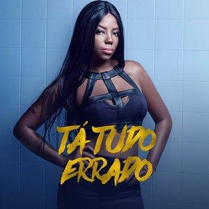 Image for 'Tá Tudo Errado'