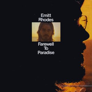 Image for 'Farewell to Paradise'