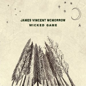 Image for 'Wicked Game'