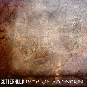 Image for 'Path of Ascension'