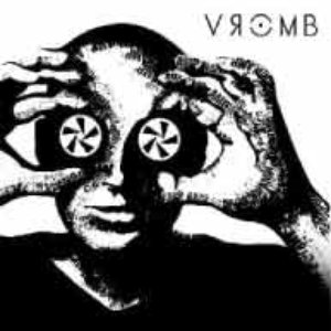 Image for 'Vromb'