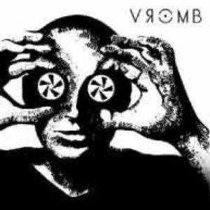 Immagine per 'Vromb'