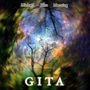 Image for 'Gita'