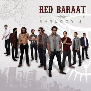 Image for 'Shruggy Ji'