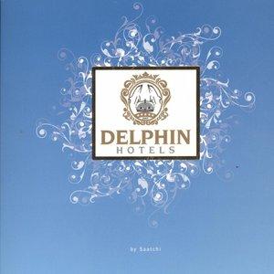 Imagem de 'Club (Delpin Hotels)'