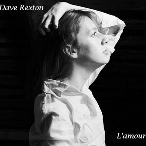 Image for 'I Know You Want Me (Dave Rexton Remix)'