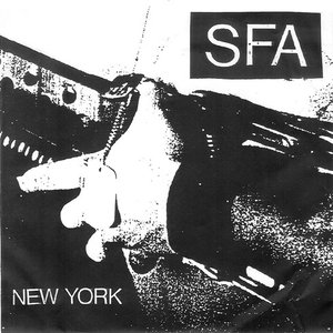Imagem de 'New York'