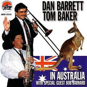 Imagem de 'In Australia'