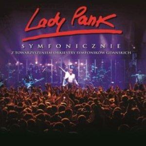 Image for 'Lady Pank Symfonicznie'