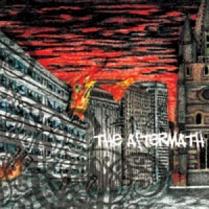 Image for 'The Aftermath (A Better Tomorrow)'