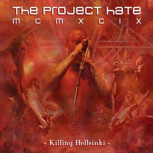 Image for 'Killing Hellsinki'