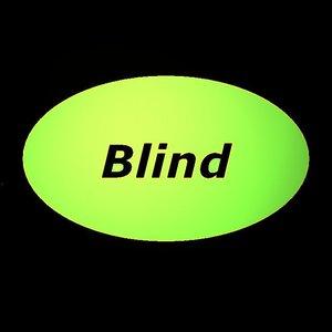 Immagine per 'Blind'
