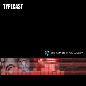 Image for 'Typecast'