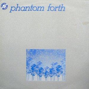 Bild för 'Phantom Forth'