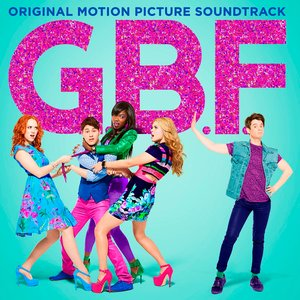 Image pour 'G.B.F. (Original Motion Picture Soundtrack)'