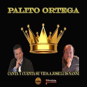 Image for 'Palito Canta y Cuenta Su Vida'