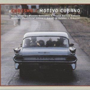 Imagen de 'Motivo Cubano'