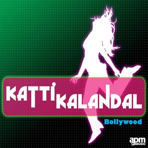 Image for 'Katti Kalandal'